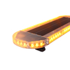 Lightbar for Rescue Vehicles