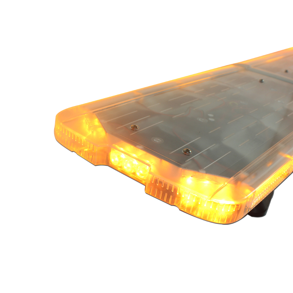 Thin Lightbar