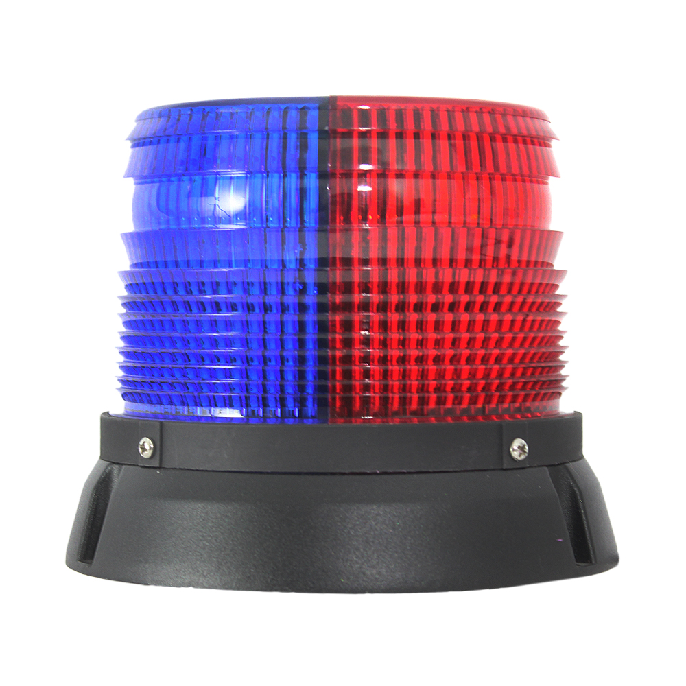 Police Beacon Light